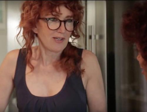 Video IncontroCucina